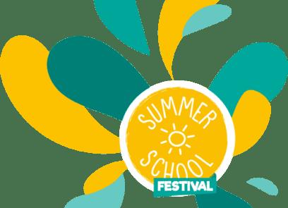 Logo A+O fonds Rijk Summerschool 2021