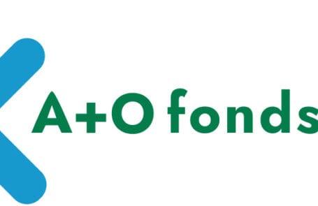 Logo A+O fonds Rijk
