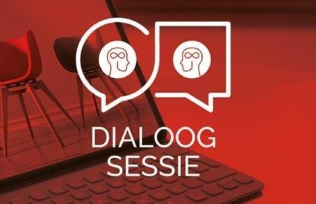 dialoogsessie