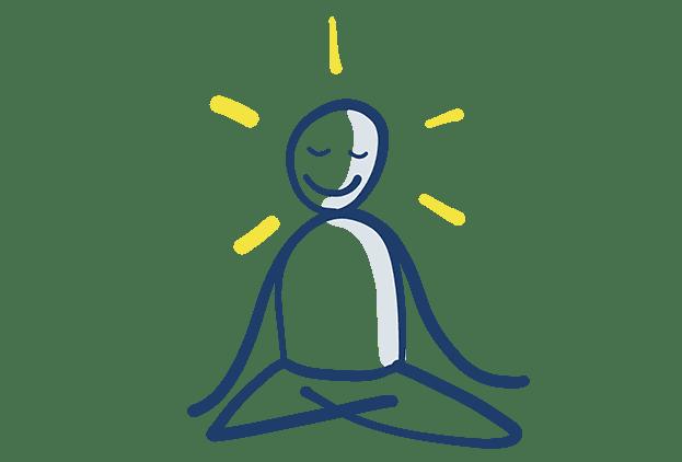 logo MindfulRijk